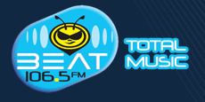 Beat 106.5 Total Music