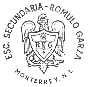 Secundaria RG TV