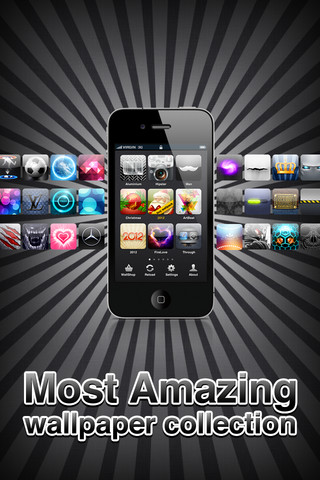 wall4iphone.ru