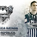 Repblica Rayada