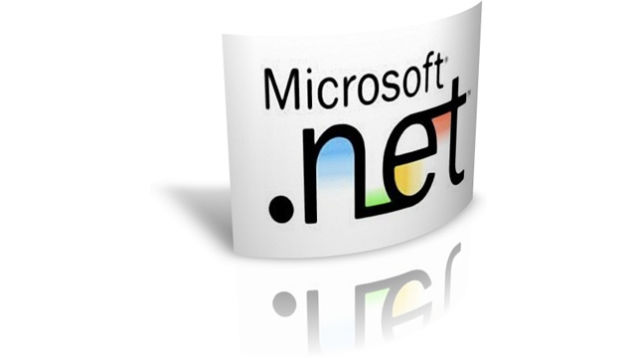 Microsoft Passport Network o Windows Live ID