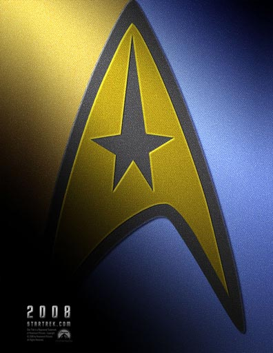Star Trek The Official Movie Site In Theaters December 25, 2008