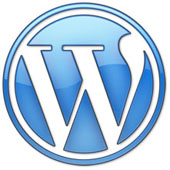 Wordpress Cristal